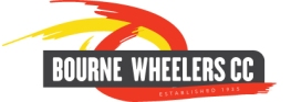 Bourne wheelers v2